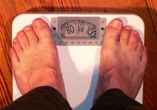 Få professionel hjælp til dit vægttab