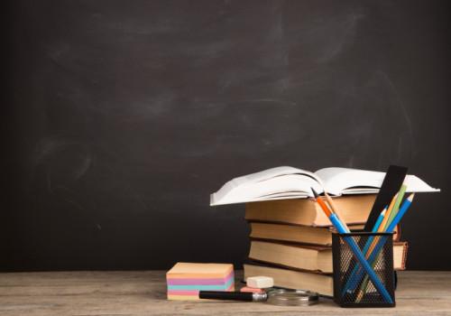 Guide: Her er dine muligheder efter folkeskolen