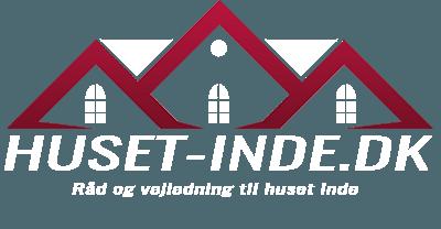 Huset-Inde.dk | Råd og vejledning til huset inden