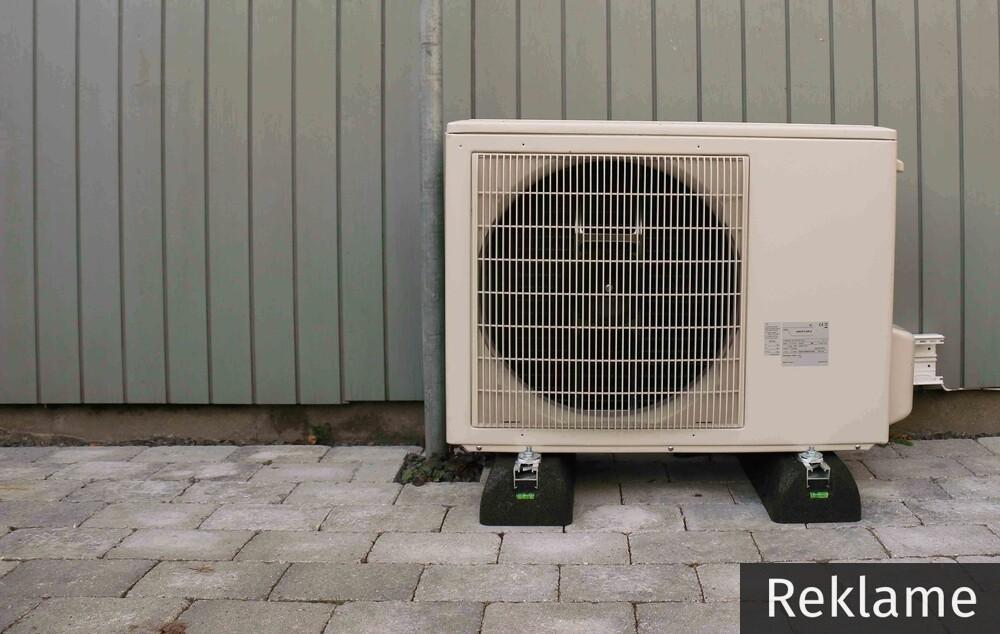 alt-hvad-du-boer-vide-omkring-varmepumper