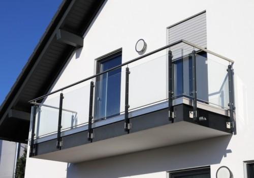 Forøg din boligs værdi for dig selv eller en kommende køber