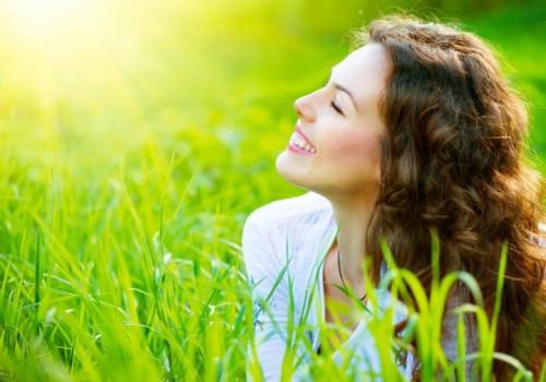 Frisør i Holstebro inspirerer til miljøvenlig hårpleje
