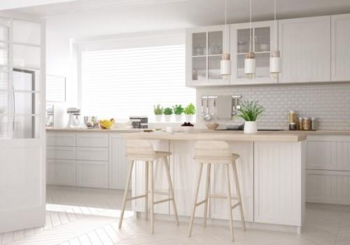 Skandinavisk indretning af din bolig – idéer til nordisk stil