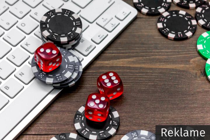 online casino dansk