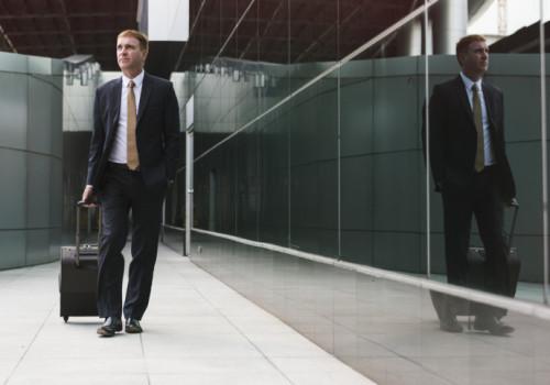 Styrk sammenholdet på arbejdspladsen med teambuilding rejser