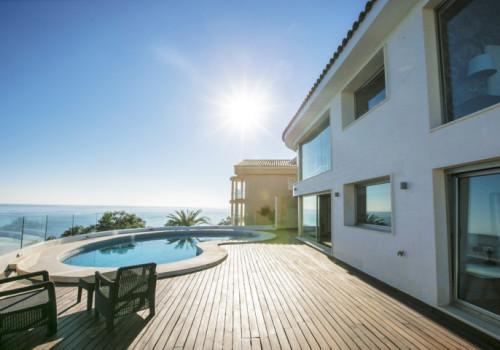 Derfor kan du med fordel investere i bolig i Spanien
