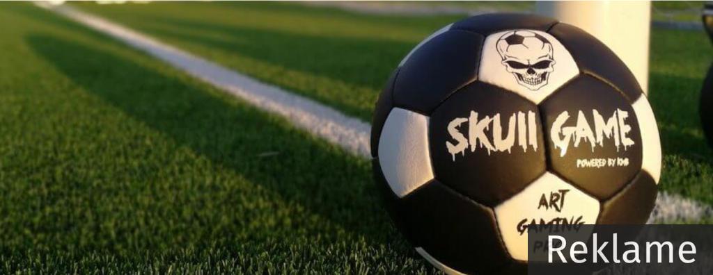 fodbold-med-navn