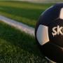 Mist aldrig din fodbold igen
